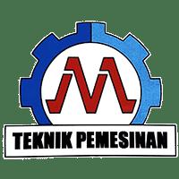 Logo MESIN SMK Negeri 2 Cimahi