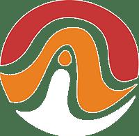 Logo Animasi SMK Negeri 2 Cimahi